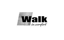 Walk in Comfort