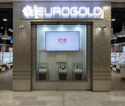 Eurogold Megastore